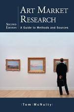 Art Market Research
