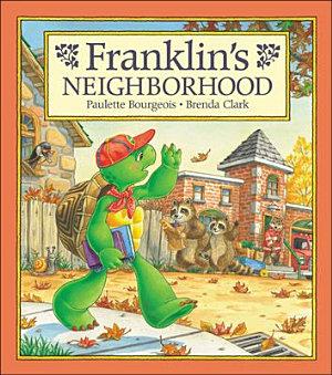 Franklin s Neighborhood