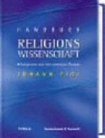 Handbuch Religionswissenschaft PDF