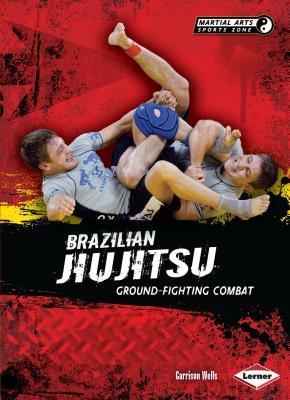 Brazilian Jiujitsu PDF