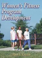 Women s Fitness Program Development PDF