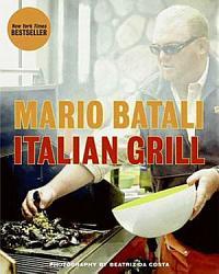 Italian Grill Book PDF