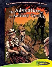 Adventure of Solitary Cyclist