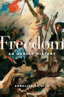 Freedom PDF