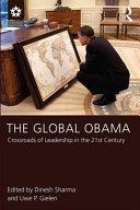 The Global Obama Book PDF
