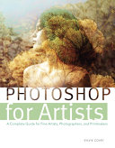 Photoshop for Artists