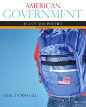 American Government: Edition 11