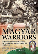 Magyar Warriors
