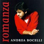 [Drum Score]Time To Say Goodbye (Con Te Partiro) (Feat. Sarah Brightman)-Andrea Bocelli: Romanza(1997.07) [Drum Sheet Music]