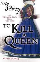 My Story  To Kill A Queen