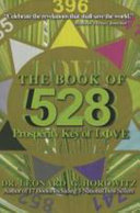 The Book of 528