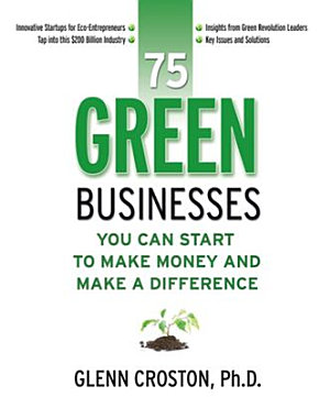 Green Businesses PDF