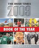The Irish Times Book of the Year 2009 PDF