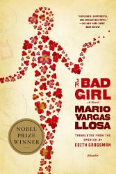 The Bad Girl PDF