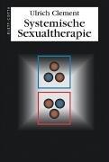 Systemische Sexualtherapie PDF