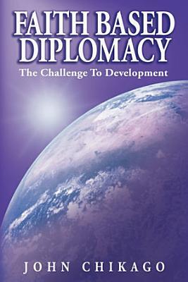 Faith Based Diplomacy