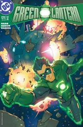 Green Lantern (1990-) #171
