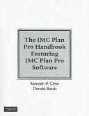 The IMC Plan Pro Handbook PDF