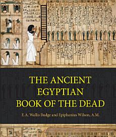 Ancient Egyptian Book Of The Dead