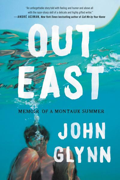 Download Out East Book