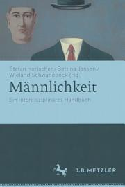 M  nnlichkeit PDF