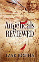 Angelicals Reviewed PDF