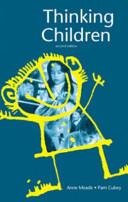 Thinking Children