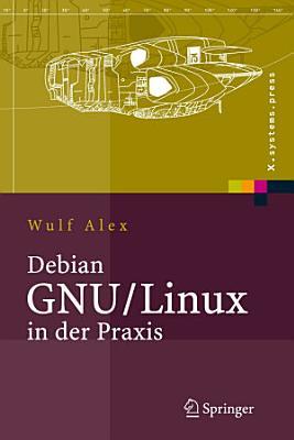 Debian GNU Linux in der Praxis PDF