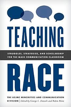 Teaching Race PDF