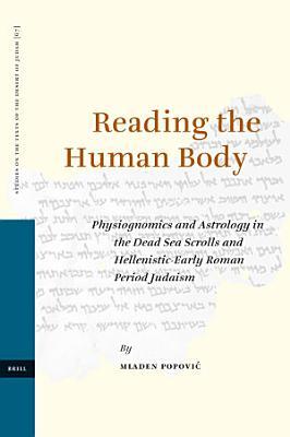 Reading the Human Body PDF