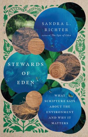 Stewards of Eden