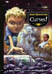 Curses!: Book 10