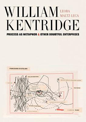 William Kentridge PDF