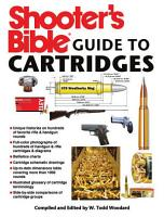 Shooter s Bible Guide to Cartridges PDF