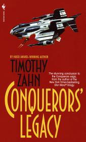 Conquerors' Legacy
