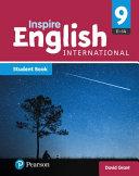 Inspire English International Year 9 Student Book PDF