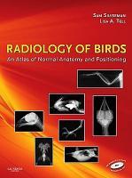 Radiology of Birds PDF