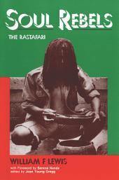 Soul Rebels: The Rastafari