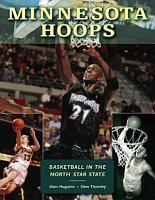 Minnesota Hoops PDF