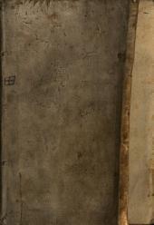 Rozml'auwánij Swatého Ržehoře Papeže o žiwotech a zazracých swatych