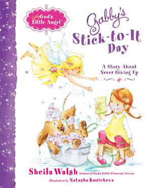 Gabby s Stick to It Day PDF