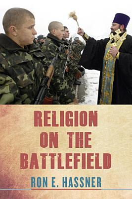 Religion on the Battlefield PDF