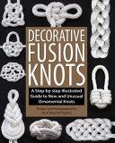 Decorative Fusion Knots PDF