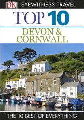 Top 10 Devon and Cornwall