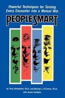 People Smart PDF