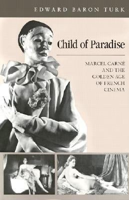 Download Child of Paradise Book