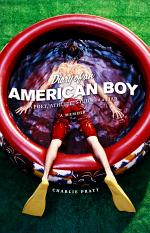 Diary of an American Boy: A Poet, Athlete, Stud, and a Liar