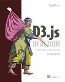 D3. Js in Action