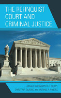 The Rehnquist Court and Criminal Justice PDF