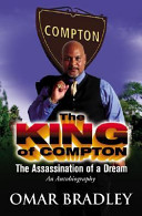The King of Compton  PDF